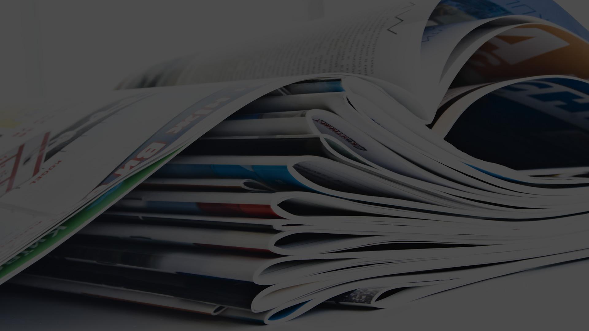 Dr David Teplin Articles