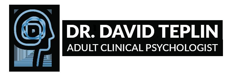 Dr David Teplin